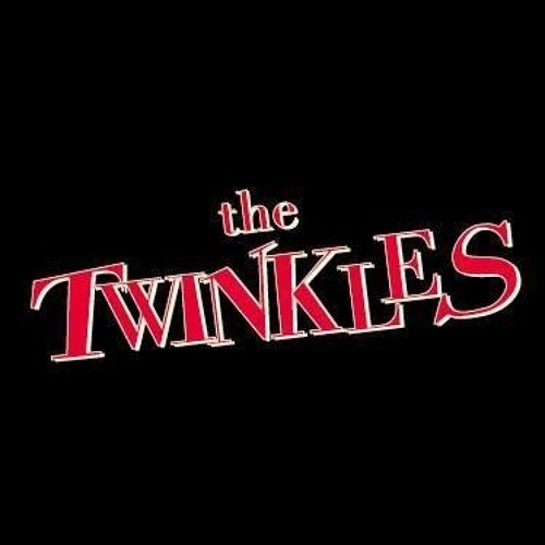The Twinkles's avatar