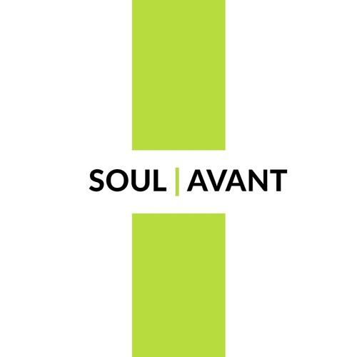 SOUL   AVANT's avatar