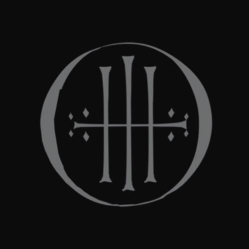 Hegemone's avatar