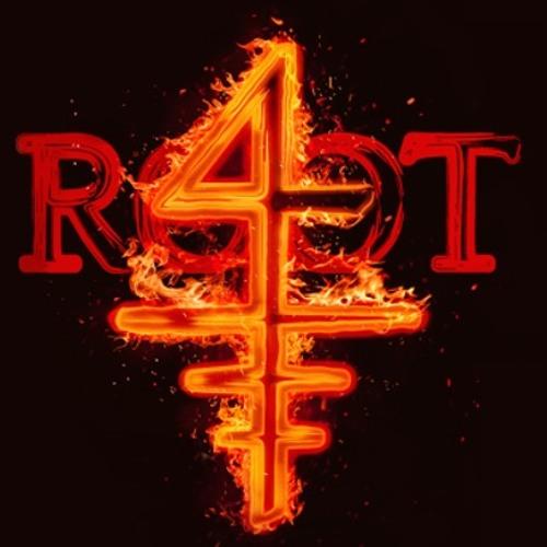 ROOT4's avatar