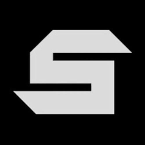 SOUNTH's avatar