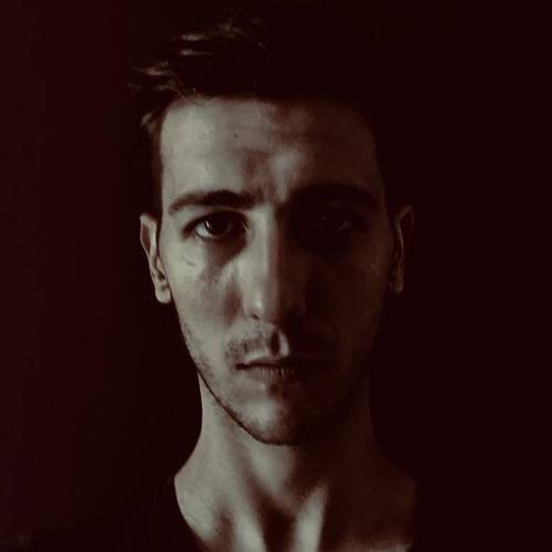 Federico Mandelli's avatar