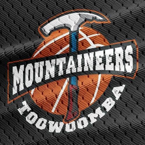 Toowoomba Mountaineers's avatar