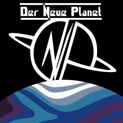 Der Neue Planet's avatar