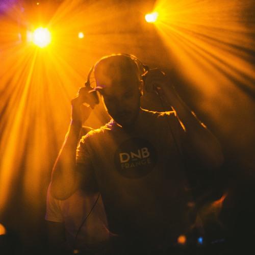 EIMBEE (DNB France)'s avatar