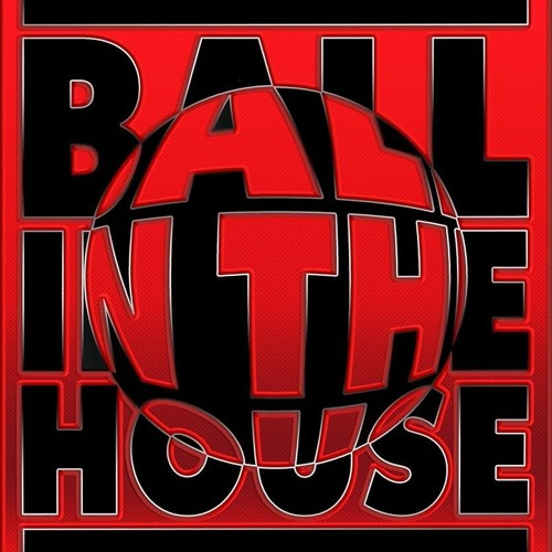 Ball in the House's avatar