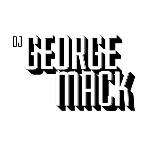DJGeorgeMack's avatar