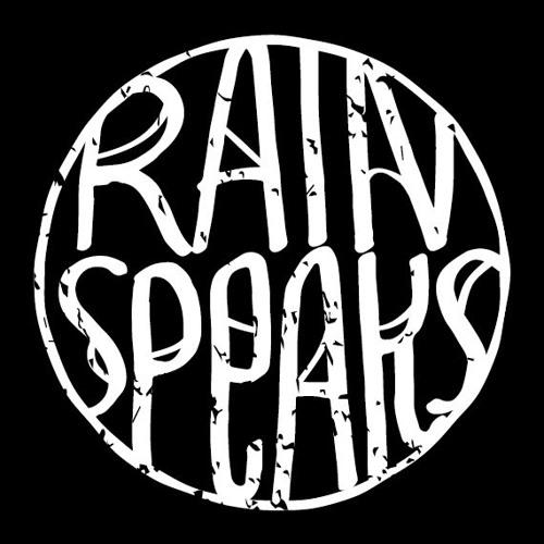 Rain Speaks's avatar