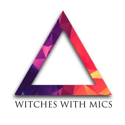 Witches With Mics's avatar