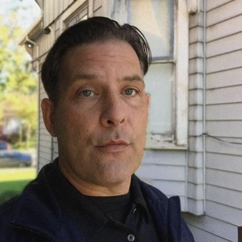 Chris Pendergraft's avatar