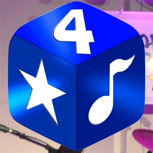 4 Star Music Academy's avatar