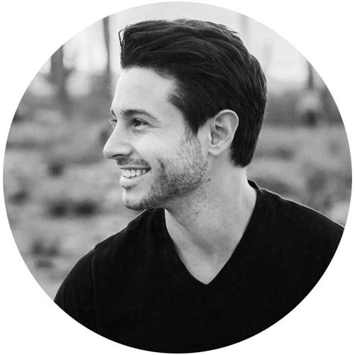 Ronzio's avatar