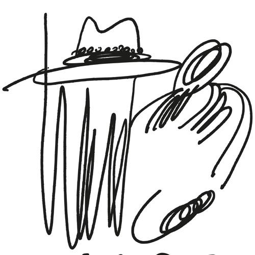 ZIBBZ's avatar