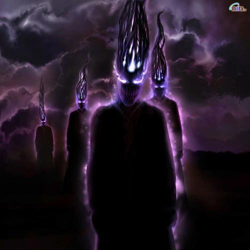 JayFeather's avatar
