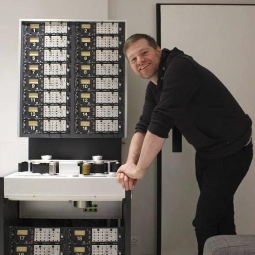 krispohl's avatar