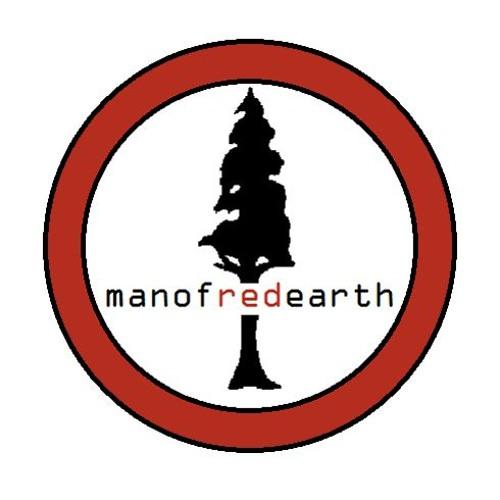 manofredearth's avatar