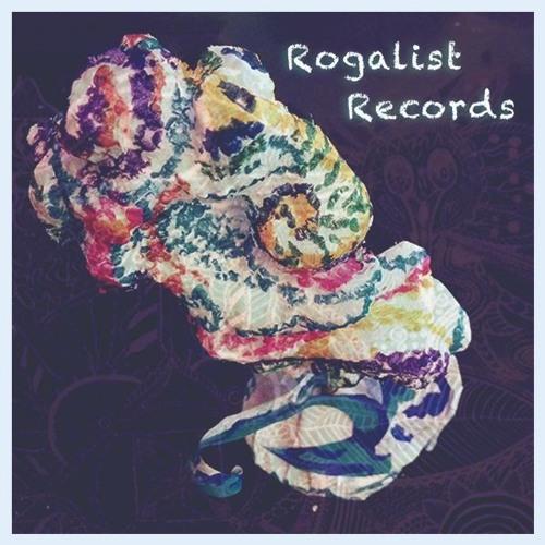 Rogalist Records's avatar