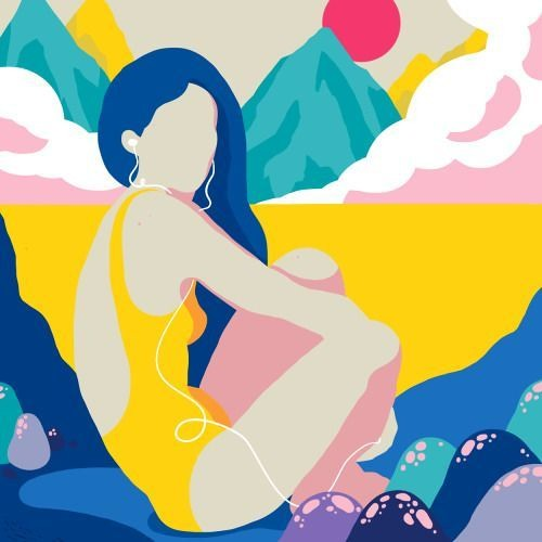 Prismarine Slab's avatar