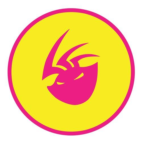 Triplestar's avatar