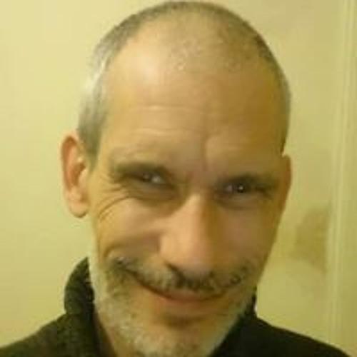 Alistair Munro's avatar