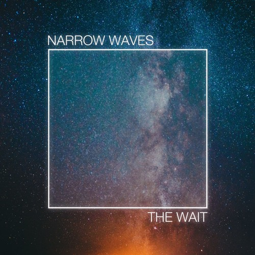 Narrow Waves's avatar