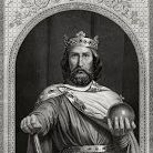 charles the great's avatar