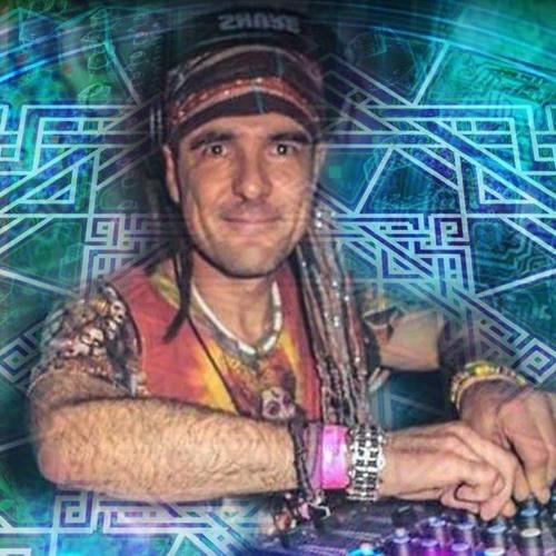 transmutation dB's avatar