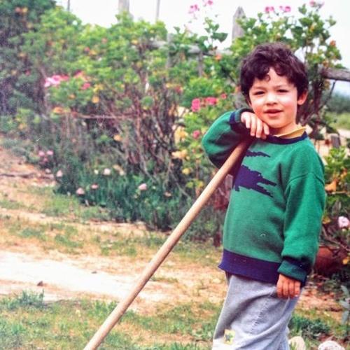 Manuel Martinez's avatar