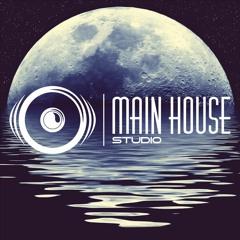 Main House Studio
