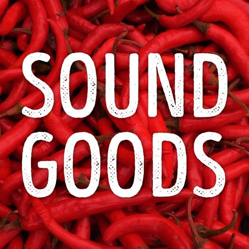 SoundGoods's avatar