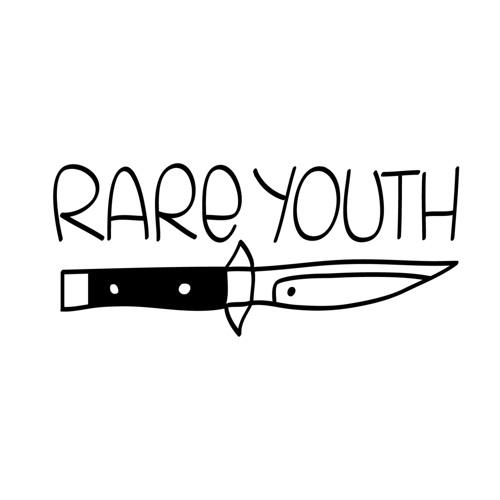 Rare Youth's avatar