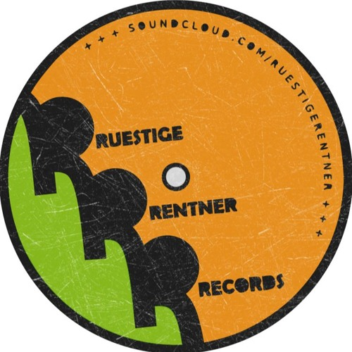 ruestige rentner records's avatar
