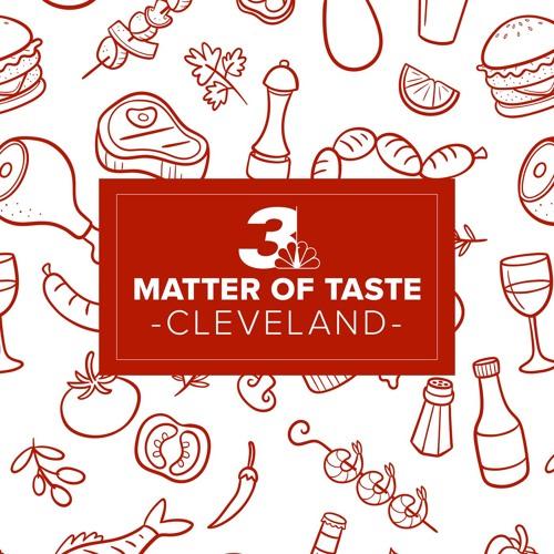 Matter Of Taste - Cleveland's avatar