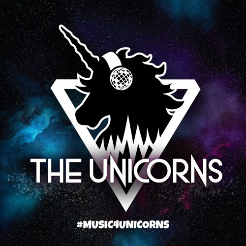 The Unicorns's avatar