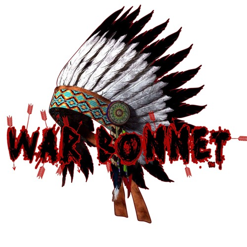 War Bonnet's avatar
