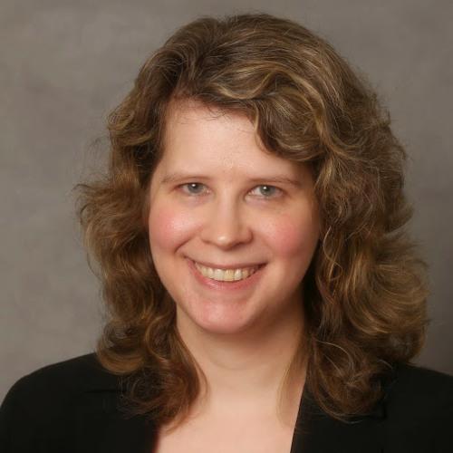 Carolyn Kiel's avatar