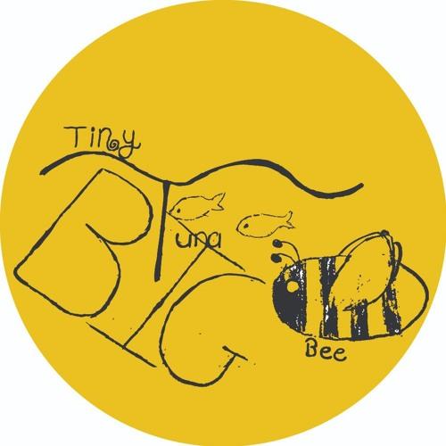 Tiny Tuna Big Bee's avatar