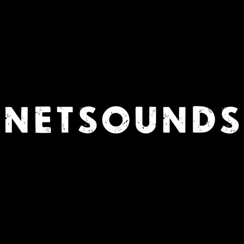 Netsounds's avatar