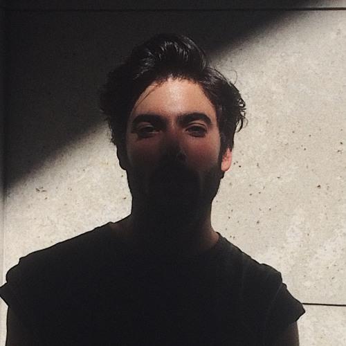 Alejo Serrano's avatar
