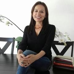 Lulú Vélez - Coach de Vida