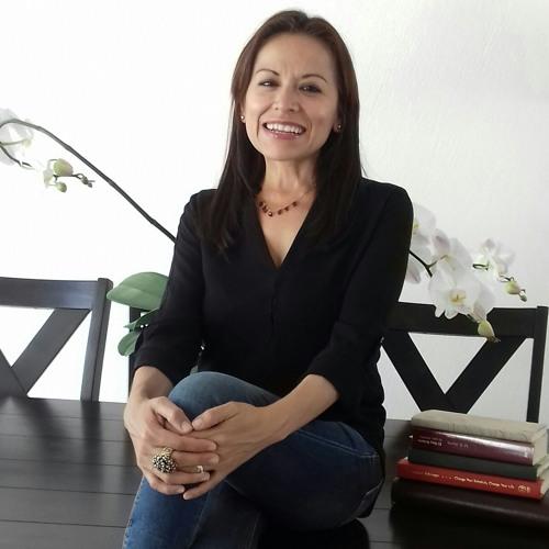 Lulú Vélez - Coach de Vida's avatar