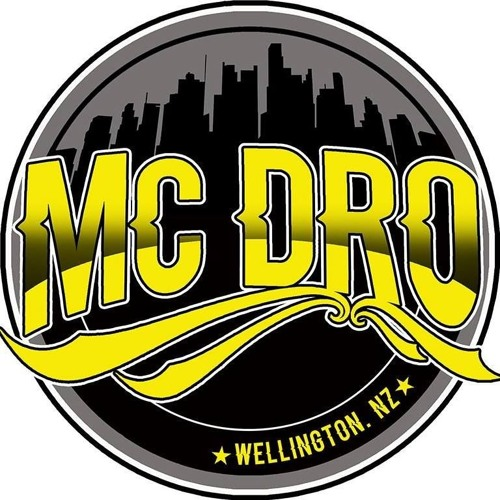 MC DRO's avatar