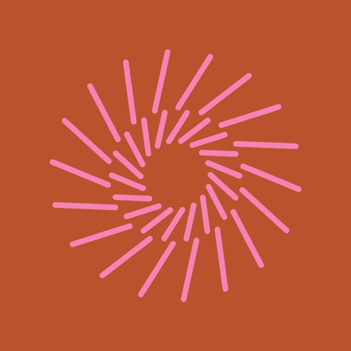 LesAmplix's avatar