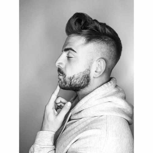 Yan Simonski's avatar