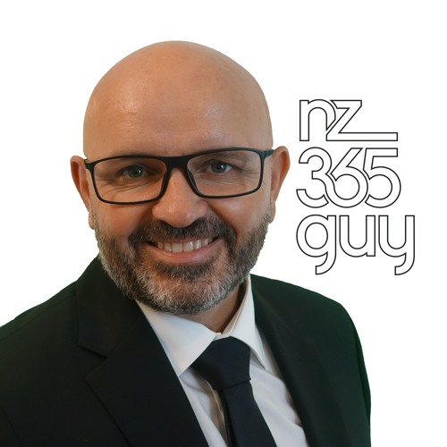 nz365guy's avatar