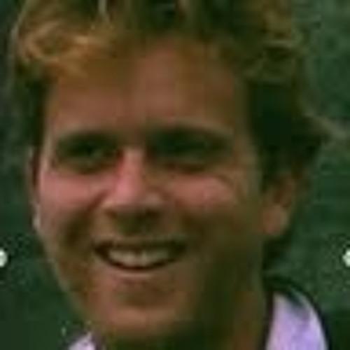 Benoit SILVESTRE's avatar