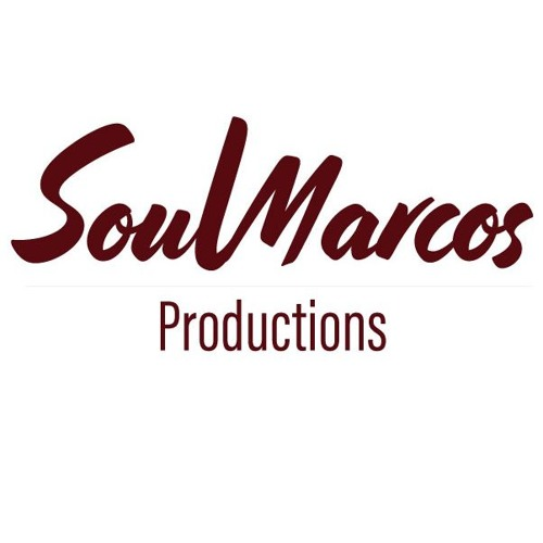 SoulMarcos Productions's avatar