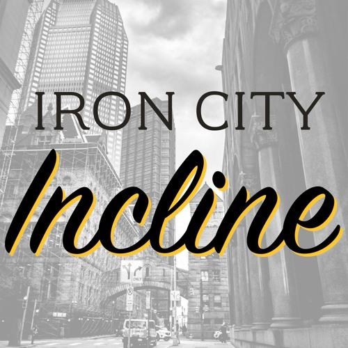 Iron City Incline's avatar