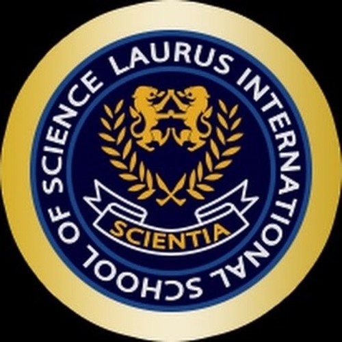 Laurus International School of Science's avatar