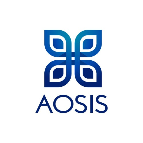 AOSIS Insights's avatar